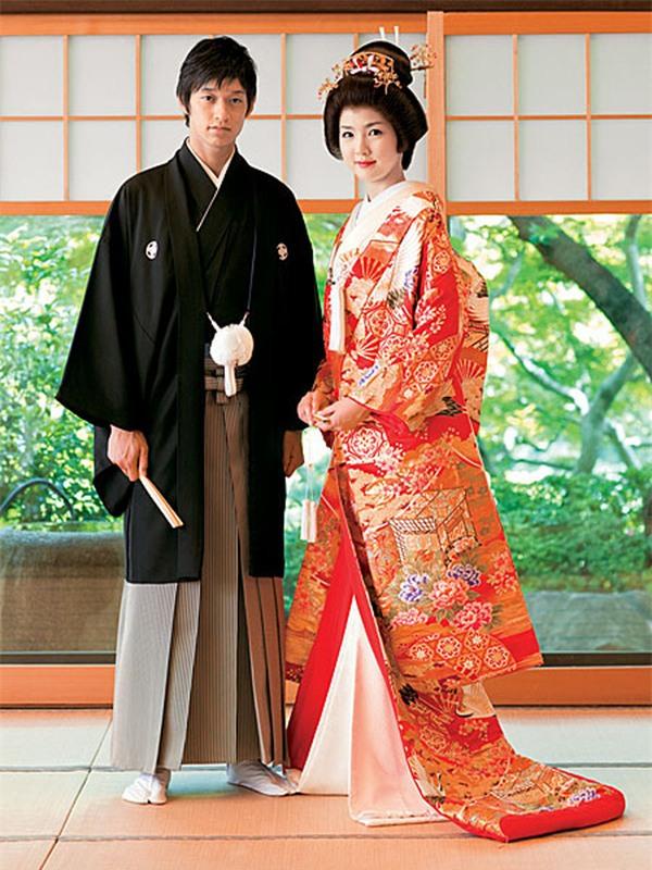 Vợ Nhật luôn khiến chồng say như điếu đổ nhờ bí quyết giữ chân đơn giản không ngờ mà phụ nữ nào cũng làm được - Ảnh 2.