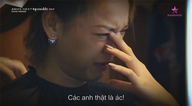 """Số phận """"lên voi xuống chó"""" của loạt sao Việt khi tham gia các show thực tế - Ảnh 10."""