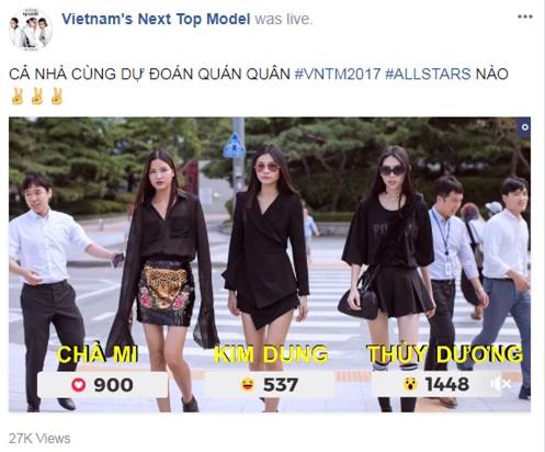 """Số phận """"lên voi xuống chó"""" của loạt sao Việt khi tham gia các show thực tế - Ảnh 22."""