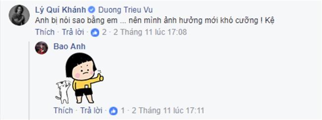 Nghệ sĩ Việt lên tiếng bênh vực Dương Triệu Vũ trước ý kiến trái chiều về việc làm mới bolero-8