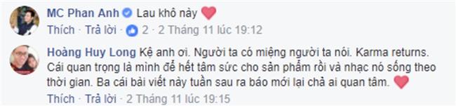 Nghệ sĩ Việt lên tiếng bênh vực Dương Triệu Vũ trước ý kiến trái chiều về việc làm mới bolero-9