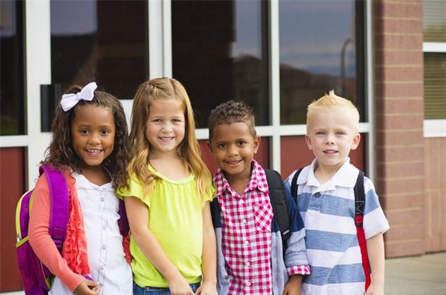 Nếu muốn nuôi dạy con tốt, hãy tham khảo 7 gợi ý sau đây của các nhà nghiên cứu Harvard - Ảnh 6.