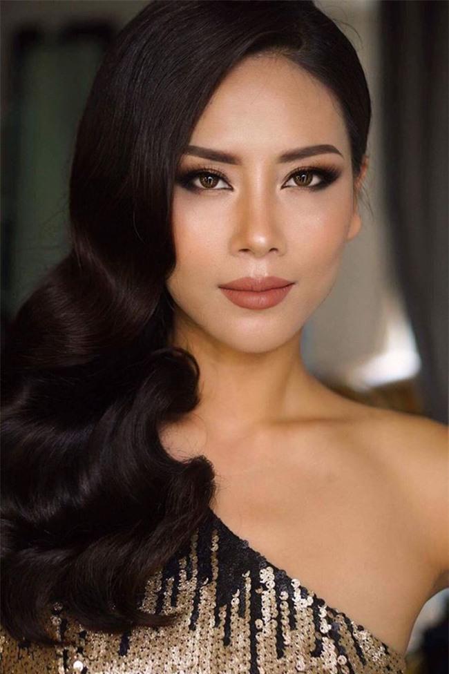 Từ phát ngôn gây sốc của Á hậu Hoàng My đến những lần vạ miệng gây... siêu bão của các Hoa hậu, Á hậu Việt - Ảnh 4.