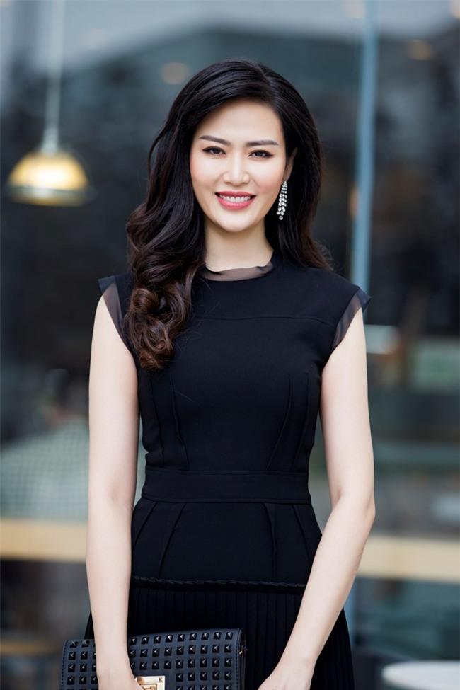 Từ phát ngôn gây sốc của Á hậu Hoàng My đến những lần vạ miệng gây... siêu bão của các Hoa hậu, Á hậu Việt - Ảnh 6.