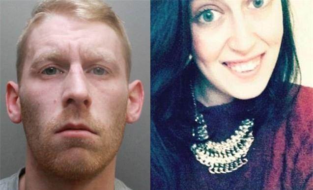 Dù đầy đủ bằng chứng trước tòa nhưng mẹ vẫn không tin người tình giết chết con trai 2 tuổi - Ảnh 1.