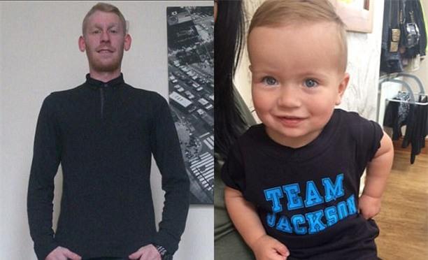 Dù đầy đủ bằng chứng trước tòa nhưng mẹ vẫn không tin người tình giết chết con trai 2 tuổi - Ảnh 4.