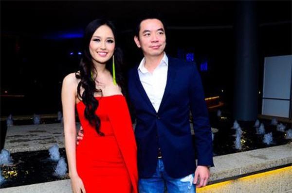 Hoa hậu Mai Phương Thúy đã làm được gì sau 11 năm đăng quang? - Ảnh 3.