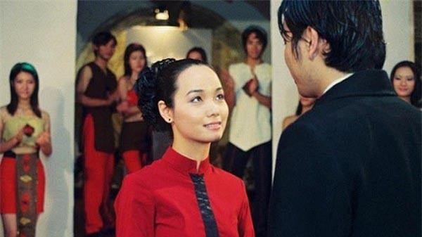 Cận cảnh nơi sống xa hoa của Mai Thu Huyền khi lấy chồng đại gia hơn 7 tuổi - Ảnh 2.