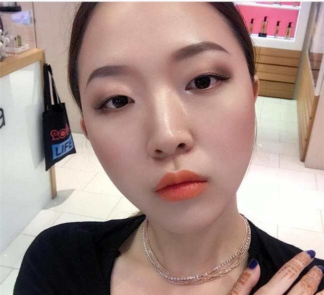 Chang Makeup chọn 10 cây son tông trầm, giá từ 150k trở lên đảm bảo ai cũng thích mê - Ảnh 13.