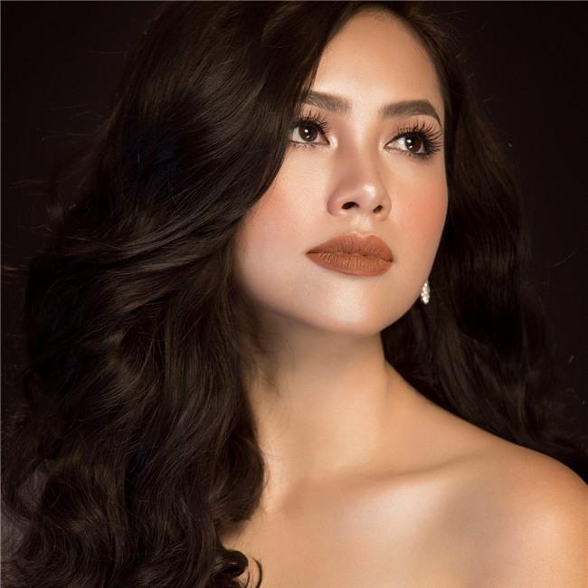 NTK Sỹ Hoàng: Hoàng My nên rút khỏi vị trí giám khảo Hoa hậu Hoàn vũ-2