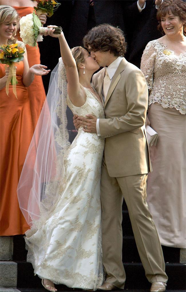 Lời tỏ tình lịm tim và 12 năm hôn nhân trên cả mật ngọt của Thủ tướng Canada đẹp trai như tài tử - Ảnh 11.