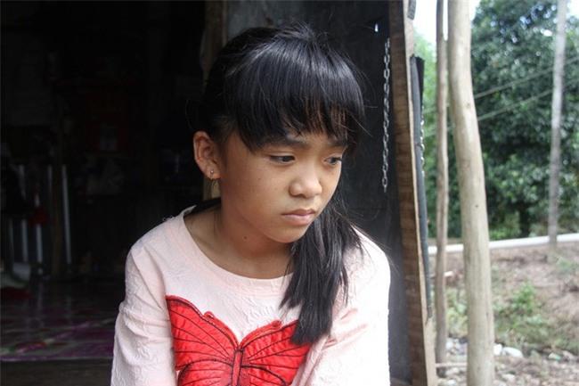 Chồng chết vì tai nạn, người mẹ trẻ nuốt nước mắt nuôi con nhỏ, đau đớn nhìn bố mẹ già bệnh tật không tiền chữa - Ảnh 9.