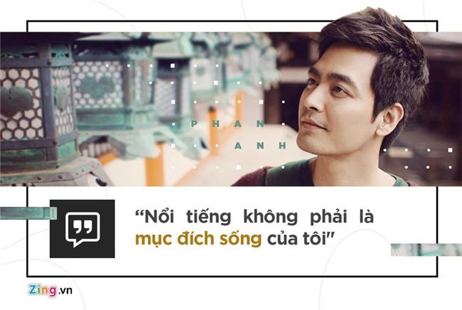 Nhung phat ngon gay tranh cai cua MC Phan Anh hinh anh 9