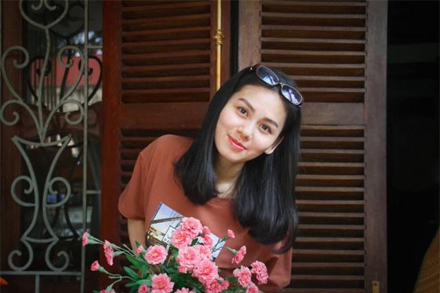 """nu nha van chia se 12 dieu """"phai giu"""" ma nhieu bac cha me thuong quen day con - 1"""
