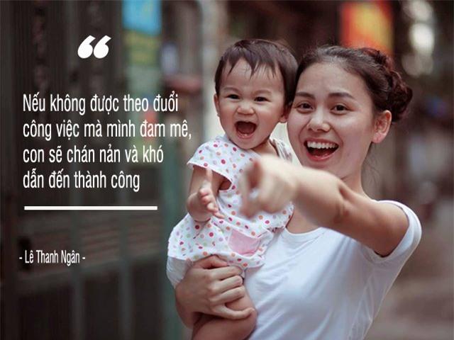 """nu nha van chia se 12 dieu """"phai giu"""" ma nhieu bac cha me thuong quen day con - 3"""