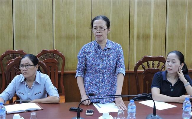 Nữ sinh lớp 8 uống thuốc diệt cỏ tự tử xôn xao Vũng Tàu, nhà trường thông tin gì?