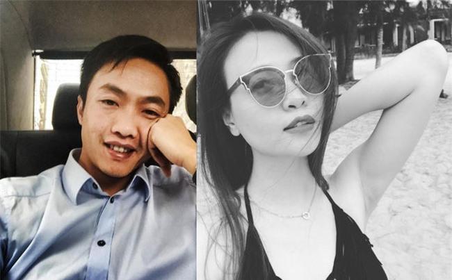 Đàm Thu Trang và Cường Đôla vẫn chưa chính thức lên tiếng về nghi án hẹn hò. - Tin sao Viet - Tin tuc sao Viet - Scandal sao Viet - Tin tuc cua Sao - Tin cua Sao