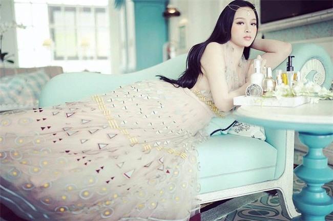 Nhan sắc và phong cách thời trang của 4 cô nàng hot girl đời đầu này khiến nhiều người không ngừng ghen tị - Ảnh 17.