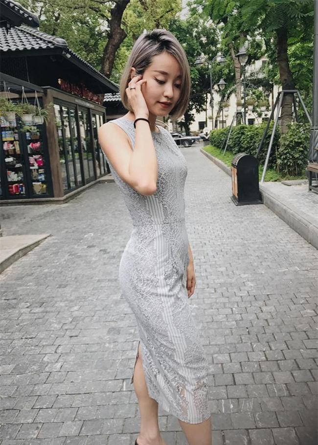 Nhan sắc và phong cách thời trang của 4 cô nàng hot girl đời đầu này khiến nhiều người không ngừng ghen tị - Ảnh 33.