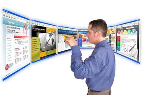 Kiếm tiền online,Kinh doanh online