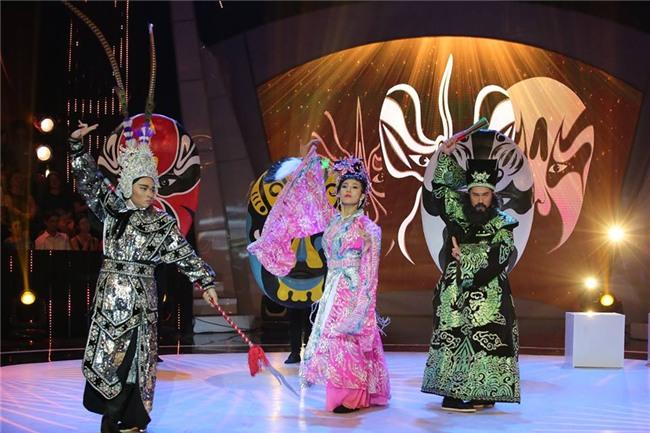 Bước nhảy ngàn cân: Bà mẹ một con Thanh Huyền lột xác ấn tượng, trở thành quán quân mùa 3-7