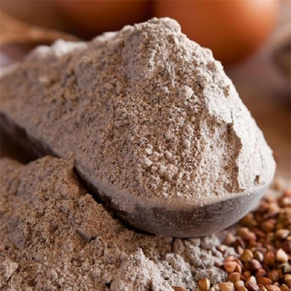 Loại hạt bán nhiều ở vùng cao này có tác dụng giảm cân chỉ trong 2 tuần, chuyên gia Đông y nhận định - Ảnh 4.