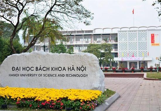 Hang nghin sinh vien bi duoi: Hoc dai hoc nhu tro may rui? hinh anh 3