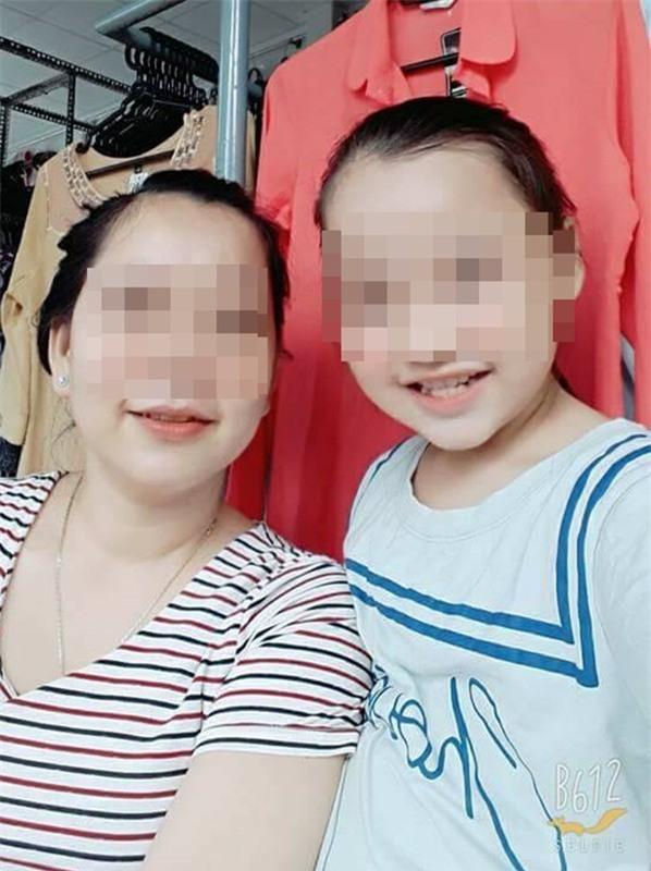 """Người nhà tức tưởi """"tố"""" phòng khám tắc trách khiến bé gái 9 tuổi chết oan uổng trên đường chuyển viện - Ảnh 3."""