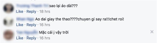 Đặt chân sang Mỹ tham dự Miss Universe 2017, Nguyễn Thị Loan đã mắc lỗi trang phục ngay ngày đầu tiên - Ảnh 6.