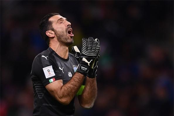 Italy chinh thuc ngoi nha xem World Cup sau 60 nam hinh anh 2