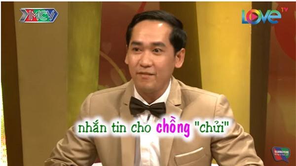 vo chong son: co vo nguoi e de sac sao, san sang chi 40 trieu de cuoi duoc chong - 7