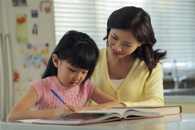10 câu nói có sức mạnh nhất đứa trẻ nào cũng muốn nghe từ cha mẹ - Ảnh 1.