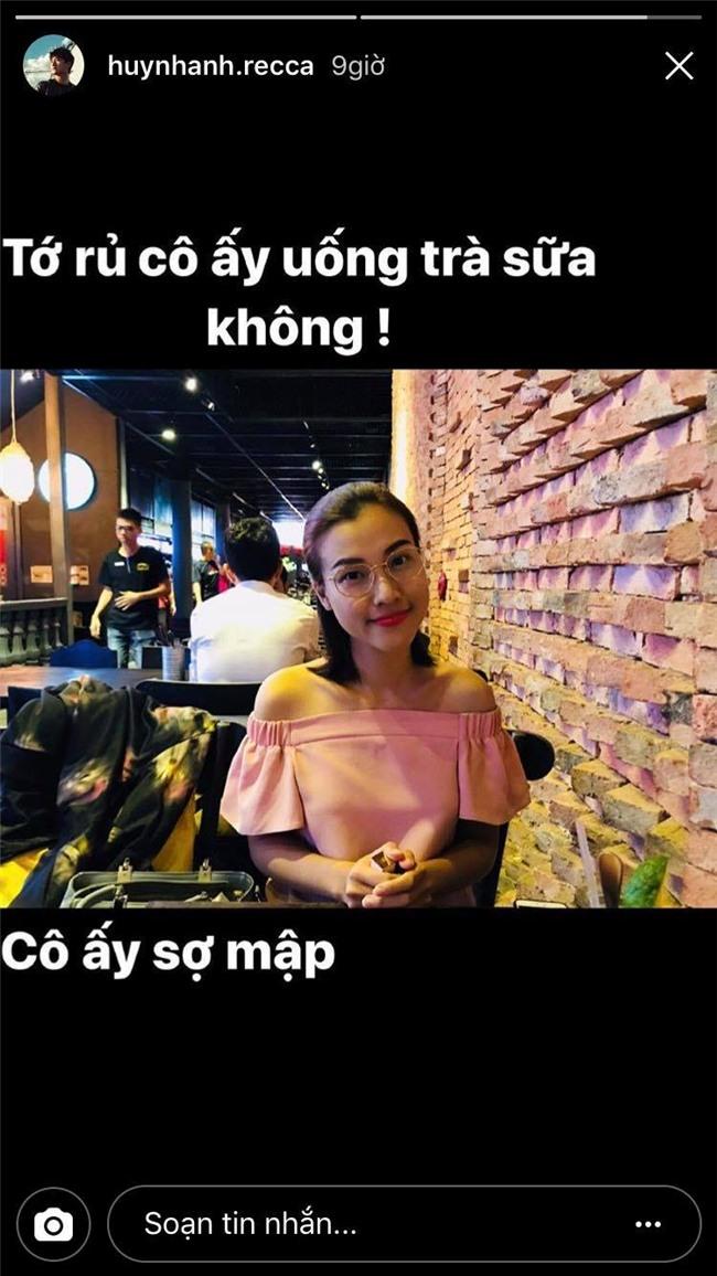 Điểm danh những sao Việt minh chứng điển hình cho câu nói Chia tay vẫn làm bạn-4