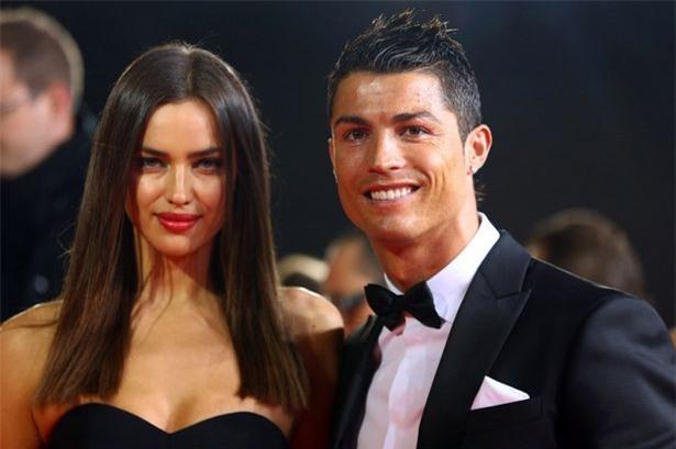 7 lý do khiến Ronaldo có cả triệu anti-fan - Ảnh 5.