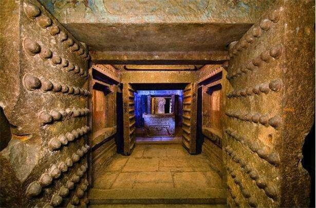10 bí ẩn ở lăng mộ Tần Thuỷ Hoàng khiến người đời sau khao khát tìm ra lời giải