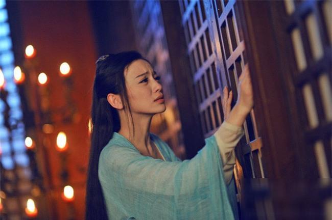 Sự thật sau cánh cửa hoàng cung xưa: Cung nữ ngủ không được ngửa mặt, bỏ trôi thanh xuân trong cảnh lạnh lùng - Ảnh 8.