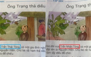http://ttol.vietnamnetjsc.vn//2017/11/16/15/39/giao-vien-bat-ngo-vi-nxb-giao-duc-viet-nam-ngam-ngam-sua-sai-sach-giao-khoa_1.jpg