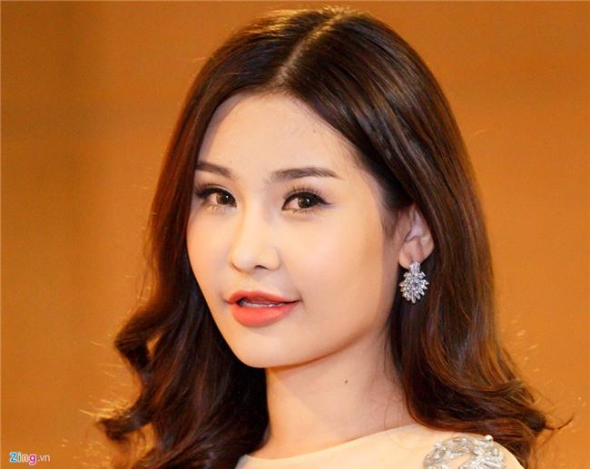 'BTC Hoa hau Dai duong coi thuong khan gia, khong chap nhan noi' hinh anh 2