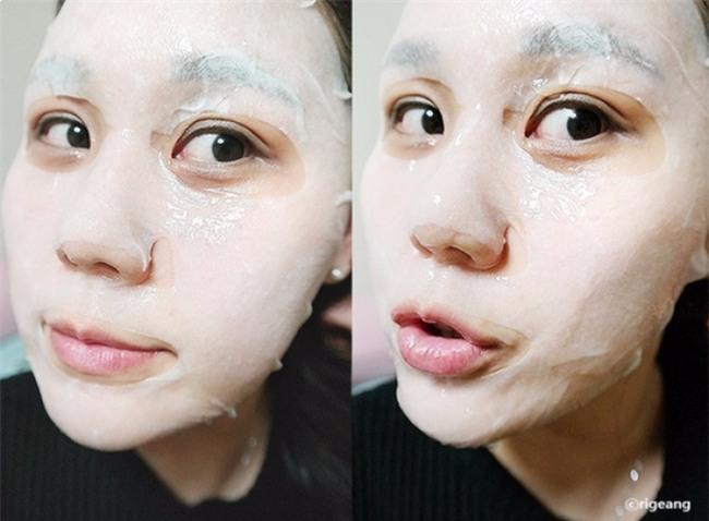 Làm sạch da như người Nhật và dưỡng ẩm sâu như người Hàn - quy tắc vàng khi chăm sóc da nàng nào cũng nên - Ảnh 10.