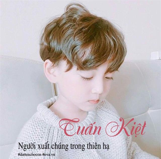 dat ten cho con trai sinh nam 2018 hop phong thuy, ca doi binh an, hanh phuc - 3
