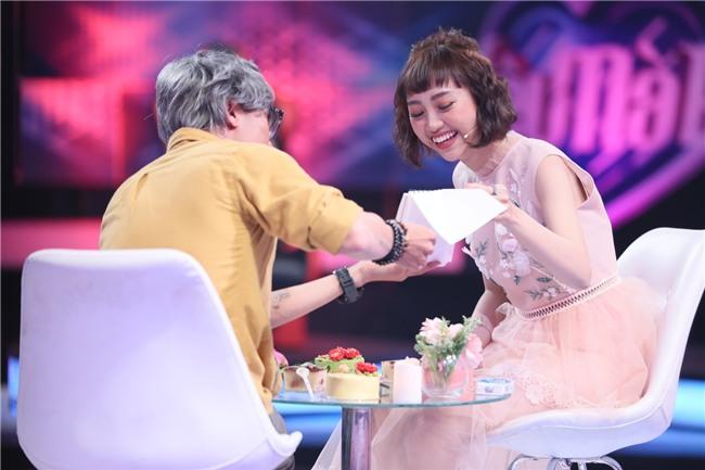 Vì yêu mà đến: Tường tận về người yêu, màn tỏ tình của chàng trai Thái Nguyên khiến dàn hot girl đồng loạt rơi nước mắt-12