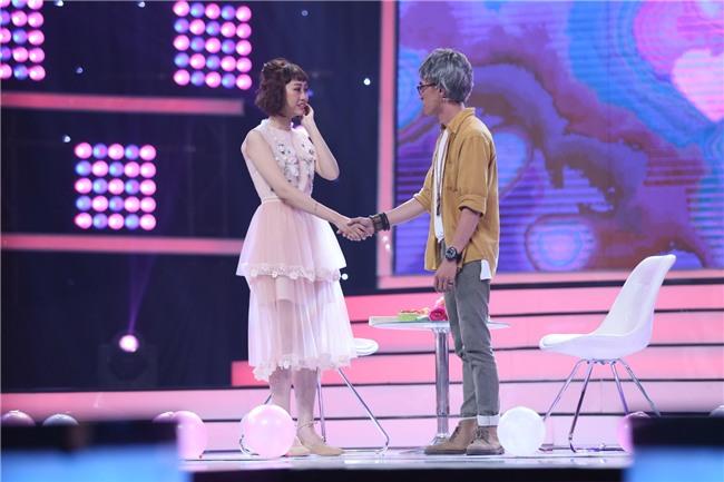 Vì yêu mà đến: Tường tận về người yêu, màn tỏ tình của chàng trai Thái Nguyên khiến dàn hot girl đồng loạt rơi nước mắt-3