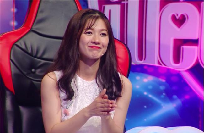 Vì yêu mà đến: Tường tận về người yêu, màn tỏ tình của chàng trai Thái Nguyên khiến dàn hot girl đồng loạt rơi nước mắt-5