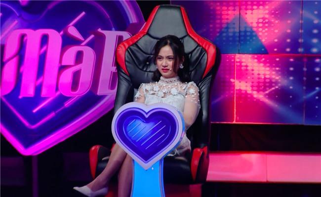 Vì yêu mà đến: Tường tận về người yêu, màn tỏ tình của chàng trai Thái Nguyên khiến dàn hot girl đồng loạt rơi nước mắt-7