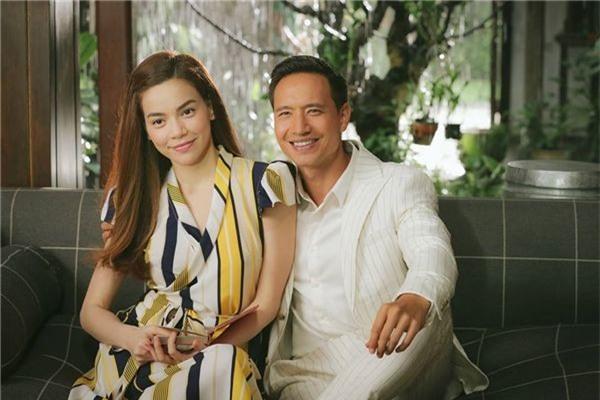 Kim Lý: Tôi hiểu Hồ Ngọc Hà hơn 80% và bị quyến rũ mạnh mẽ - Tin sao Viet - Tin tuc sao Viet - Scandal sao Viet - Tin tuc cua Sao - Tin cua Sao