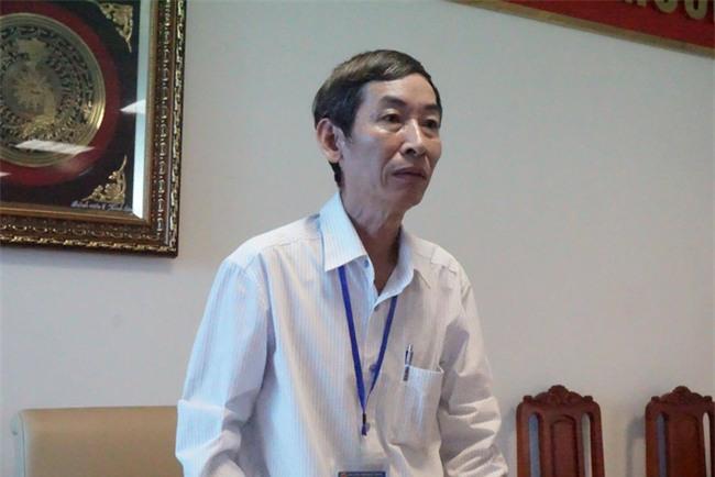 Mẹ bé trai 2 tháng tuổi tử vong ở Bắc Ninh: Tại sao mũi tiêm cuối con tôi lại chết? - Ảnh 3.
