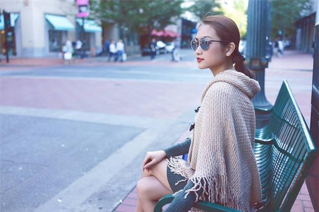 Chân dung cô vợ 9X xinh đẹp, khéo léo được anh Hai Lam Trường khen hết lời - Ảnh 3.