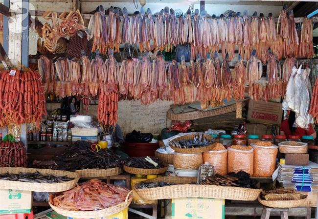 Những món ăn đường phố chỉ nhìn thôi đã ứa nước miếng thèm thuồng của Campuchia - Ảnh 16.