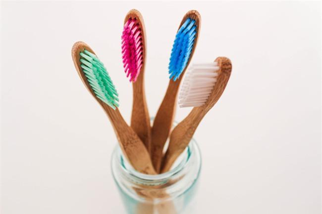 Những vật dụng bẩn nhất trong nhà gây hại sức khỏe mà bạn vẫn chạm vào mỗi ngày - Ảnh 2.