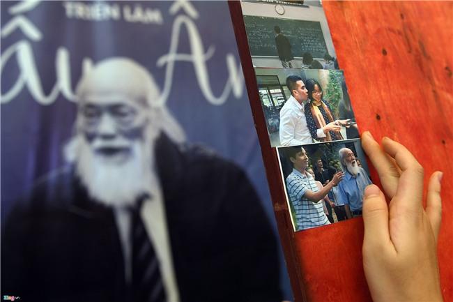 28.000 hac giay tuong nho thay Van Nhu Cuong hinh anh 15